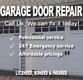 garage door repair garage door repair minneapolis